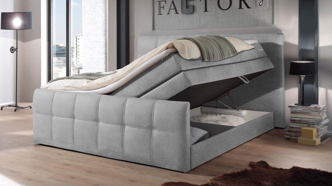 Large Size of Boxspringbett Beige Samt 200x200 180x200 Sofa Schlafzimmer Set Mit Wohnzimmer Boxspringbett Beige Samt
