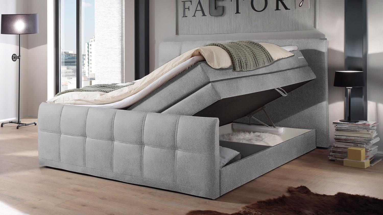 Full Size of Boxspringbett Beige Samt 200x200 180x200 Sofa Schlafzimmer Set Mit Wohnzimmer Boxspringbett Beige Samt