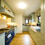 Kleines Regal Küche Wohnzimmer 8 Klapptisch Küche Usm Regal Kreidetafel Schreibtisch Vorhang Für Kleidung Kleiderschrank Tv Sonoma Eiche Holz Weiß Einbauküche Gebraucht Kleiner Tisch