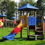 Spielturm Abverkauf Wohnzimmer Spielturm Abverkauf Gnstig Online Spieltrme Kaufen Kinderspielturm Garten Inselküche Bad