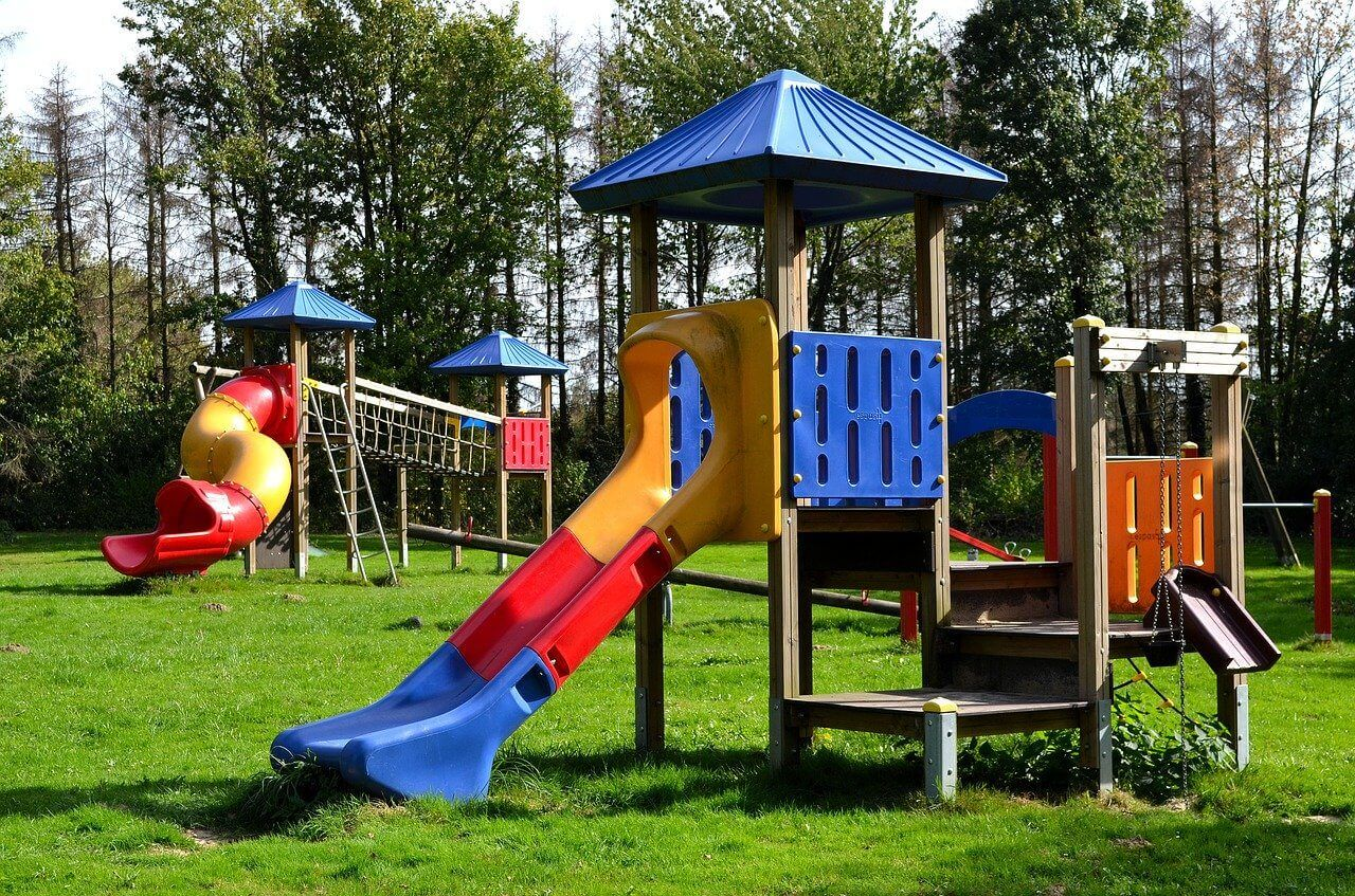 Full Size of Spielturm Abverkauf Gnstig Online Spieltrme Kaufen Kinderspielturm Garten Inselküche Bad Wohnzimmer Spielturm Abverkauf