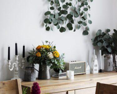 Vorhänge Fürs Wohnzimmer Wohnzimmer Vorhänge Fürs Wohnzimmer Living Diy Dekorationsidee Zum Selbermachen Eukalyptus Deckenleuchten Bad Griesbach Fürstenhof Pendelleuchte Kommode Beleuchtung