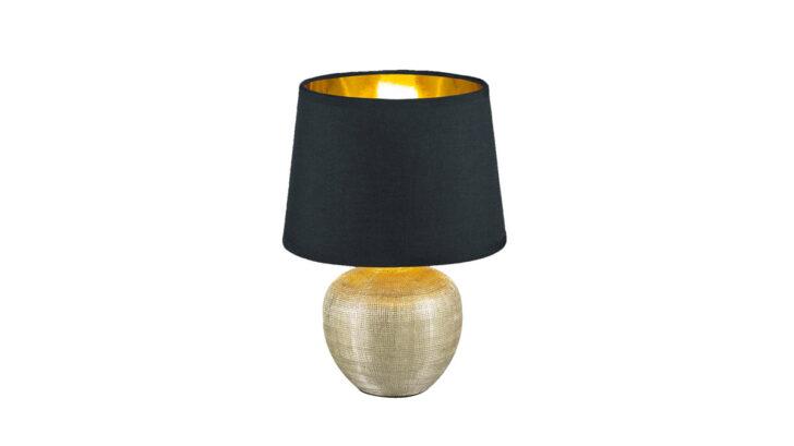 Medium Size of Ikea Tischlampe Wohnzimmer Led Amazon Lampe Ebay Dimmbar Modern Holz Designer Tischlampen Vorhänge Gardinen Deckenlampen Deckenstrahler Deckenleuchte Wohnzimmer Wohnzimmer Tischlampe