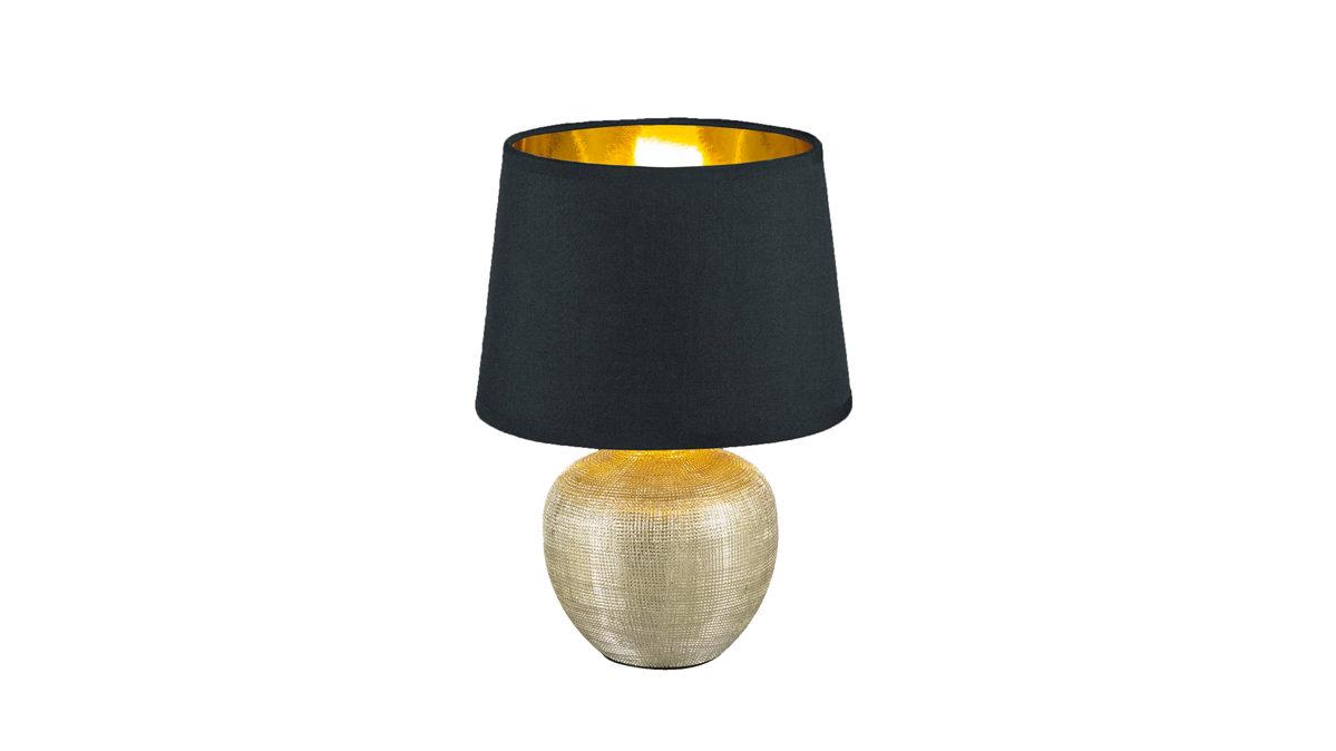 Full Size of Ikea Tischlampe Wohnzimmer Led Amazon Lampe Ebay Dimmbar Modern Holz Designer Tischlampen Vorhänge Gardinen Deckenlampen Deckenstrahler Deckenleuchte Wohnzimmer Wohnzimmer Tischlampe