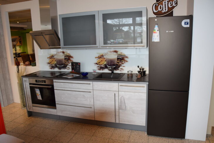Medium Size of Küchen Abverkauf Nobilia Kchen Nautic Pinie Kchenzeile Gnstig Kaufen Einbauküche Regal Inselküche Küche Bad Wohnzimmer Küchen Abverkauf Nobilia