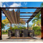 Pavillon Selber Bauen Metall Wohnzimmer Pavillon Selber Bauen Metall Paragon Outdoor Aluminium Gazebo Florida 11x11 Bett 180x200 Einbauküche Garten Kopfteil Pool Im Bodengleiche Dusche Einbauen