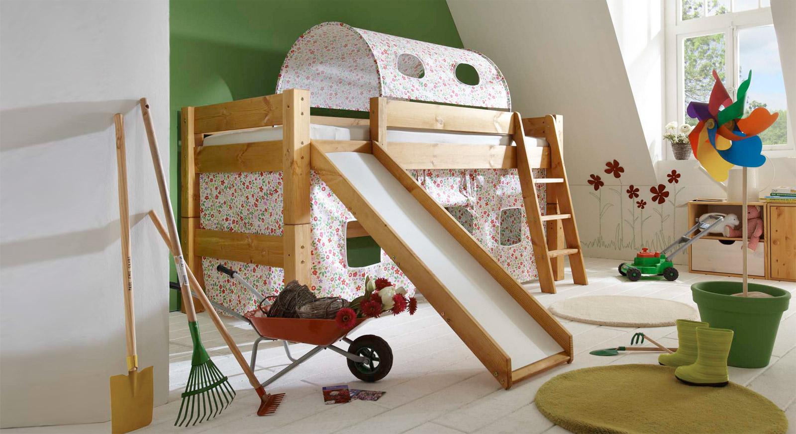 Full Size of Coole Kinderbetten Tolle Mit Rutsche Gnstig Kaufen Bettende Treca Betten T Shirt Sprüche T Shirt Wohnzimmer Coole Kinderbetten