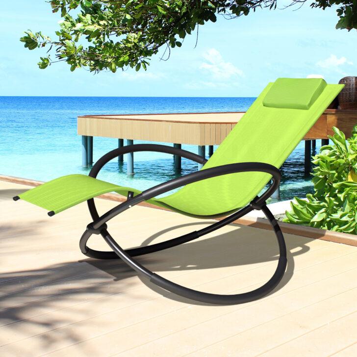 Medium Size of Gartenliege Faltbare Sonnenliege Schaukelliege Real Bett Ausklappbar Ausklappbares Wohnzimmer Schaukelliege Klappbar