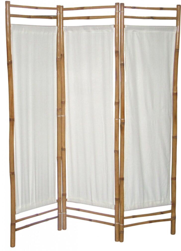 Medium Size of Paravent Bambus Raumteile 3 45 Cm H 160 Garten Bett Wohnzimmer Paravent Bambus