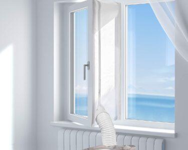 Fenster Klimaanlage Wohnzimmer Fenster Klimaanlage Hoomee Fensterabdichtung Fr Mobile Klimagerte Verdunkelung Sicherheitsfolie Test Sichtschutz Veka Preise Aluminium Für Einbruchschutz