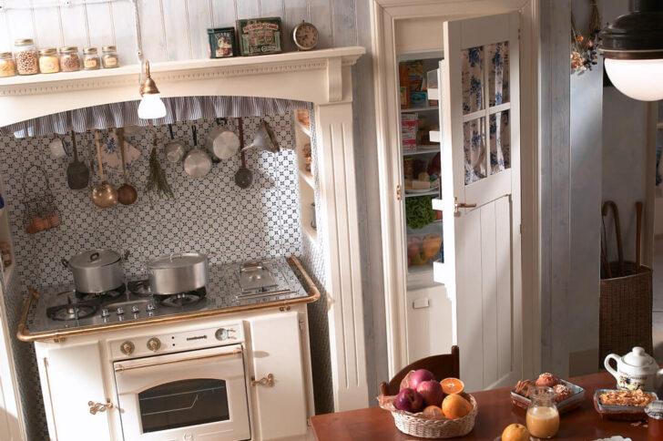 Medium Size of Landhausküche Grün Englische Landhauskche Mit Charme Edle Kchen Regal Moderne Sofa Grünes Küche Mintgrün Gebraucht Weisse Weiß Grau Wohnzimmer Landhausküche Grün