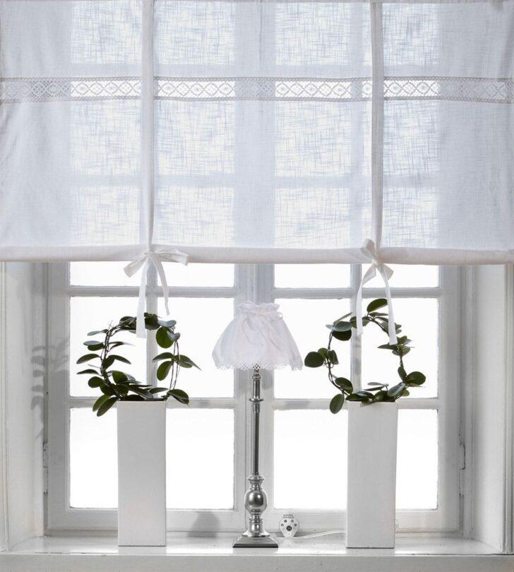 Medium Size of Gardinen Kche Kleine Fenster Fr Grau Weiss Fliesenspiegel Ebay Scheibengardinen Küche Gardine Wohnzimmer Für Schlafzimmer Die Wohnzimmer Küchenfenster Gardine