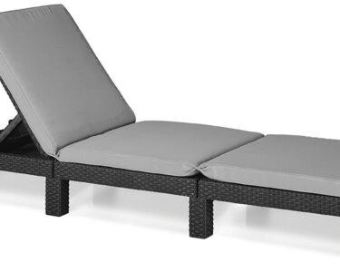 Liegestuhl Klappbar Ikea Wohnzimmer Liegestuhl Klappbar Holz Ikea Betten Bei Küche Kaufen Sofa Mit Schlaffunktion Miniküche Kosten 160x200 Garten Modulküche Bett Ausklappbar Ausklappbares