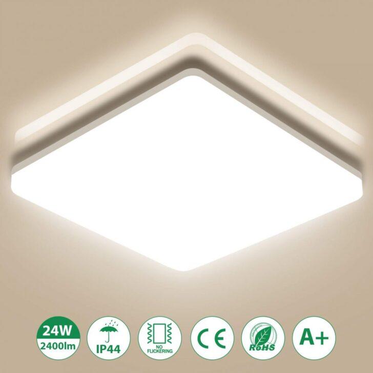 Medium Size of Lampen Obi Moderne Schlafzimmer Deckenleuchten Kaufen Ikea Deckenleuchte Led Badezimmer Wohnzimmer Bad Nobilia Küche Deckenlampen Immobilien Homburg Modern Wohnzimmer Lampen Obi