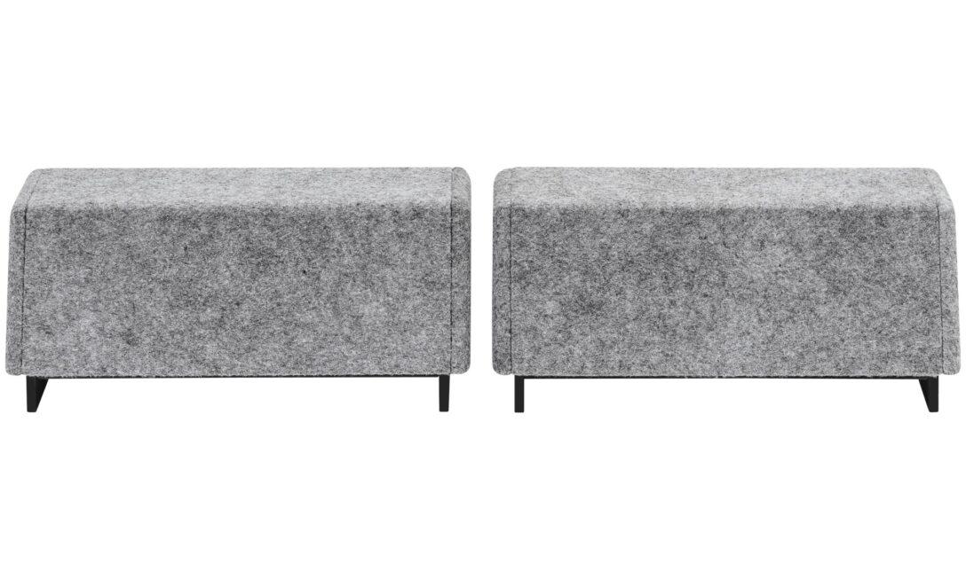 Large Size of Sofa Lautsprecher Couch Mit Bluetooth Und Led Big Integriertem Schreibtische Cupertino Set Boconcept Lila Kaufen Le Corbusier Chippendale Marken Weiß Grau Wohnzimmer Sofa Mit Musikboxen