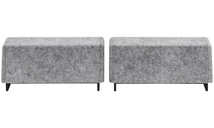 Medium Size of Sofa Lautsprecher Couch Mit Bluetooth Und Led Big Integriertem Schreibtische Cupertino Set Boconcept Lila Kaufen Le Corbusier Chippendale Marken Weiß Grau Wohnzimmer Sofa Mit Musikboxen