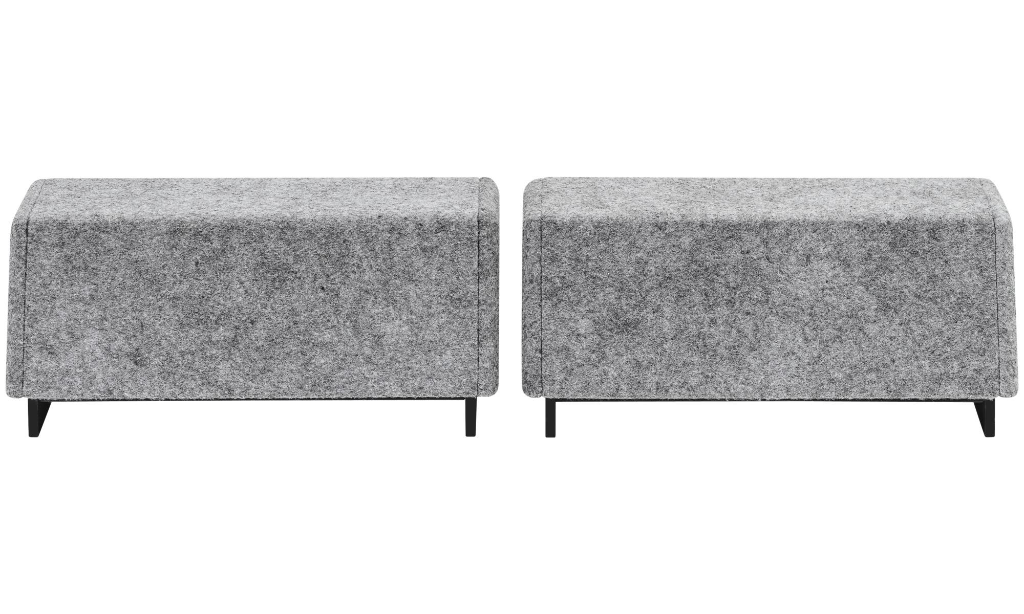 Full Size of Sofa Lautsprecher Couch Mit Bluetooth Und Led Big Integriertem Schreibtische Cupertino Set Boconcept Lila Kaufen Le Corbusier Chippendale Marken Weiß Grau Wohnzimmer Sofa Mit Musikboxen