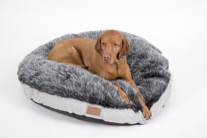 Medium Size of Hundebett Wolke Zooplus Flocke Bitiba 125 Xxl 120 Cm Kaufen 90 Wohnzimmer Hundebett Wolke Zooplus