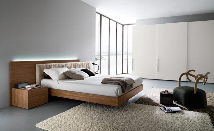 Medium Size of Ausgefallene Schlafzimmer Wohntrend Industrial Planungswelten Kommode Komplettes Lampe Wandleuchte Deckenleuchte Betten Komplett Massivholz Regal Günstig Set Wohnzimmer Ausgefallene Schlafzimmer