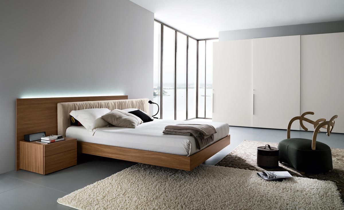 Full Size of Ausgefallene Schlafzimmer Wohntrend Industrial Planungswelten Kommode Komplettes Lampe Wandleuchte Deckenleuchte Betten Komplett Massivholz Regal Günstig Set Wohnzimmer Ausgefallene Schlafzimmer