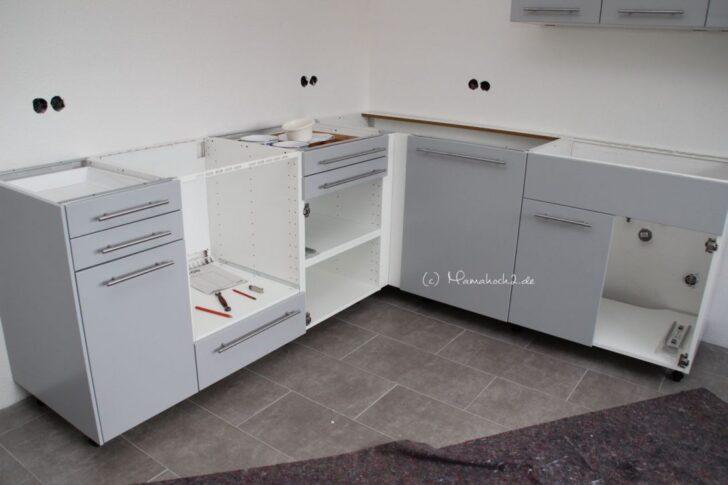 Medium Size of Eckschrank Ikea Küche Singleküche Mit E Geräten L Form Bodenbeläge Kochinsel Aufbewahrungssystem Rolladenschrank Hochschrank Behindertengerechte Wohnzimmer Eckschrank Ikea Küche
