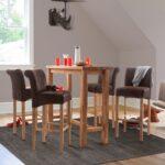 Dänisches Bettenlager Bartisch Wohnzimmer Dänisches Bettenlager Bartisch Benwood In 2020 Badezimmer Küche