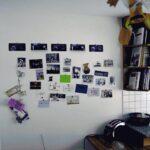 Magnetwand Küche Wohnzimmer Magnetwand Küche Maler Hettich Handwerk In Perfektion Nobilia Pantryküche Mini Sitzecke Wasserhahn Ebay Komplette Ohne Oberschränke Zusammenstellen Ikea