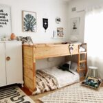 Kura Hack Wohnzimmer Kura Hack 25 Ikea Bed Ideas Hacks In 2020 Houszed