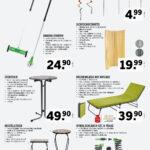 Aldi Gartenliege 2020 Lidl Stehtisch Garten 01 06 Relaxsessel Wohnzimmer Aldi Gartenliege 2020