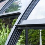 Paravent Bauhaus Wohnzimmer Ideen Fr Wintergarten Gestaltung Bauhaus Fenster Garten Paravent
