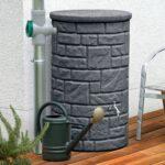 Wassertank 1000l Obi Wohnzimmer Küche Nobilia Immobilienmakler Baden Einbauküche Mobile Regale Obi Immobilien Bad Homburg Wassertank Garten Fenster