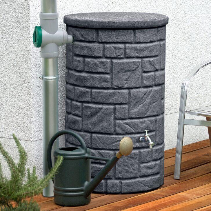 Medium Size of Küche Nobilia Immobilienmakler Baden Einbauküche Mobile Regale Obi Immobilien Bad Homburg Wassertank Garten Fenster Wohnzimmer Wassertank 1000l Obi