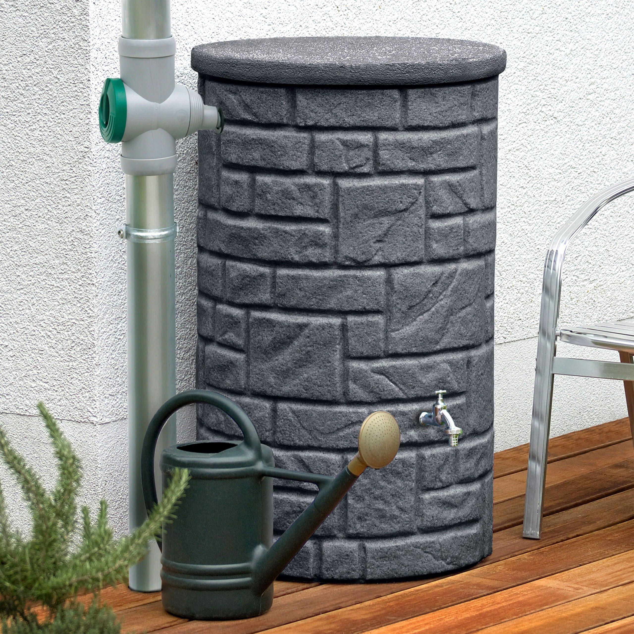 Full Size of Küche Nobilia Immobilienmakler Baden Einbauküche Mobile Regale Obi Immobilien Bad Homburg Wassertank Garten Fenster Wohnzimmer Wassertank 1000l Obi