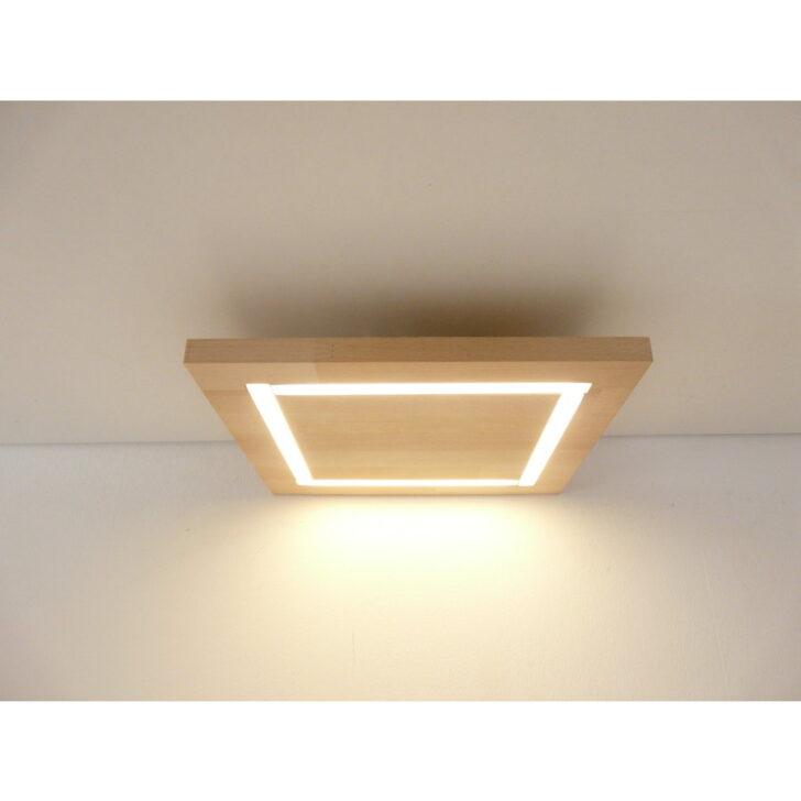Medium Size of Deckenlampen Ideen Deckenlampe Wohnzimmer Schlafzimmer Für Modern Tapeten Bad Renovieren Wohnzimmer Deckenlampen Ideen