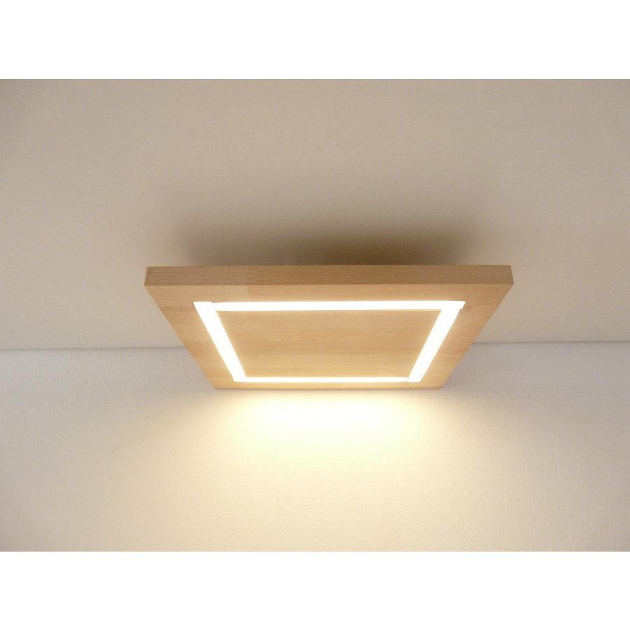 Full Size of Deckenlampen Ideen Deckenlampe Wohnzimmer Schlafzimmer Für Modern Tapeten Bad Renovieren Wohnzimmer Deckenlampen Ideen