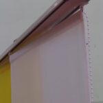 Vorhänge Schiene Wohnzimmer Vorhnge Schrg Auf 2 Schienen Einsetzen Schlafzimmer Vorhänge Wohnzimmer Küche