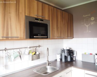 Hängeschrank Küche Ikea Wohnzimmer Hängeschrank Küche Ikea Kche Metodplan Mich Bitte Selbst Industriedesign Ohne Hängeschränke Deckenleuchten Sitzgruppe Landhausküche Grau Sprüche Für Die