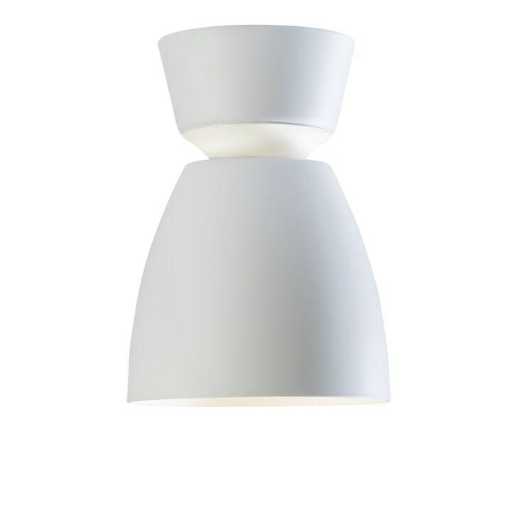 Medium Size of Deckenlampe Skandinavisch Deckenleuchte Deckenleuchten Skandinavisches Design Wohnzimmer Deckenlampen Küche Esstisch Schlafzimmer Für Bett Bad Modern Wohnzimmer Deckenlampe Skandinavisch