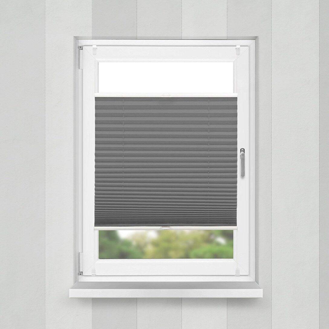 Large Size of Fensterfolie Ikea Home Vision Plissee Faltrollo Ohne Bohren Mit Klemmtrger Fix Betten Bei Miniküche Küche Kaufen Modulküche Kosten 160x200 Sofa Wohnzimmer Fensterfolie Ikea