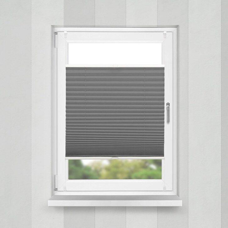 Medium Size of Fensterfolie Ikea Home Vision Plissee Faltrollo Ohne Bohren Mit Klemmtrger Fix Betten Bei Miniküche Küche Kaufen Modulküche Kosten 160x200 Sofa Wohnzimmer Fensterfolie Ikea