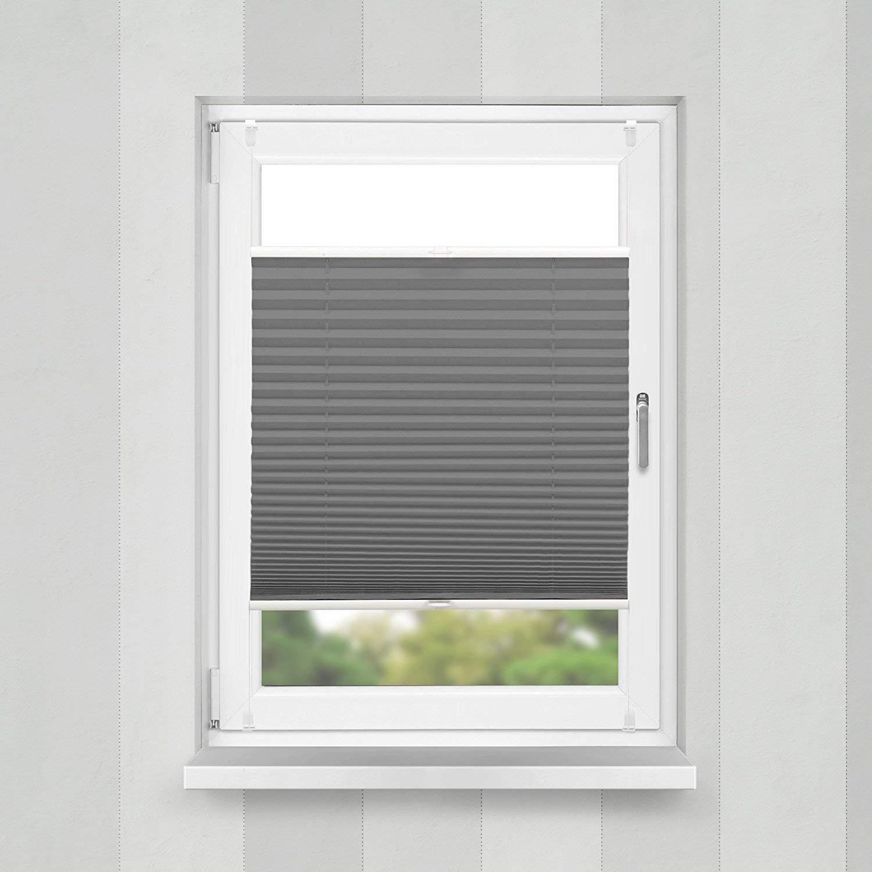 Full Size of Fensterfolie Ikea Home Vision Plissee Faltrollo Ohne Bohren Mit Klemmtrger Fix Betten Bei Miniküche Küche Kaufen Modulküche Kosten 160x200 Sofa Wohnzimmer Fensterfolie Ikea
