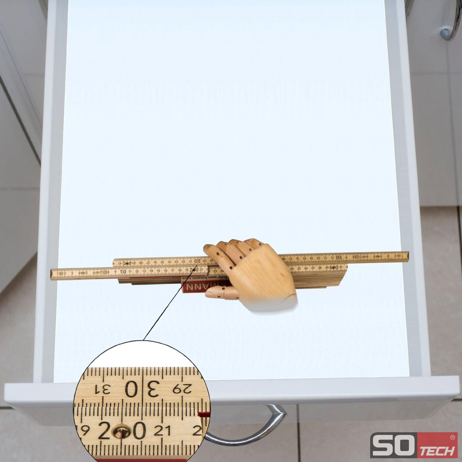 Full Size of Wellmann Küchen Ersatzteile Besteckeinsatz Besteckkasten Passend Fr Alno Impuls Küche Regal Velux Fenster Wohnzimmer Wellmann Küchen Ersatzteile