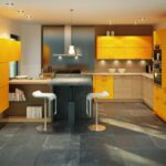 Mbelindustrie Billigkchen Roller Regale Küchen Regal Wohnzimmer Küchen Roller