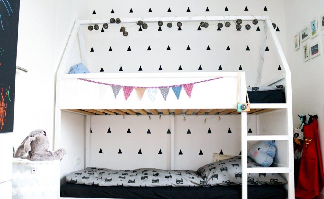 Large Size of Ikea Kura Hack Storage Hacks Pinterest Floor Bed Montessori Drawers Stairs Ideas Bunk Slide Wohnzimmer Kura Hack