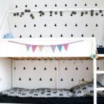 Ikea Kura Hack Storage Hacks Pinterest Floor Bed Montessori Drawers Stairs Ideas Bunk Slide Wohnzimmer Kura Hack