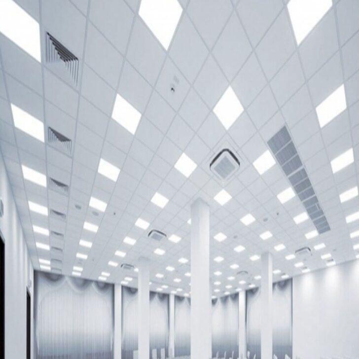 Medium Size of Osram Led Panel 32w (600 X 600mm) Ledvance 40w 600x600   4000k Light List Pdf Planon Plus 300x600mm Table Lamp 60x60 Surface Mount Kit Frameless 1200x300mm 60w Wohnzimmer Osram Led Panel