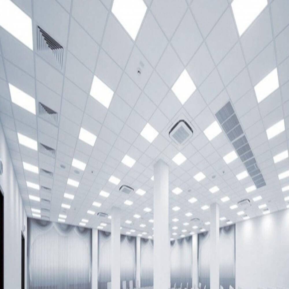 Full Size of Osram Led Panel 32w (600 X 600mm) Ledvance 40w 600x600   4000k Light List Pdf Planon Plus 300x600mm Table Lamp 60x60 Surface Mount Kit Frameless 1200x300mm 60w Wohnzimmer Osram Led Panel