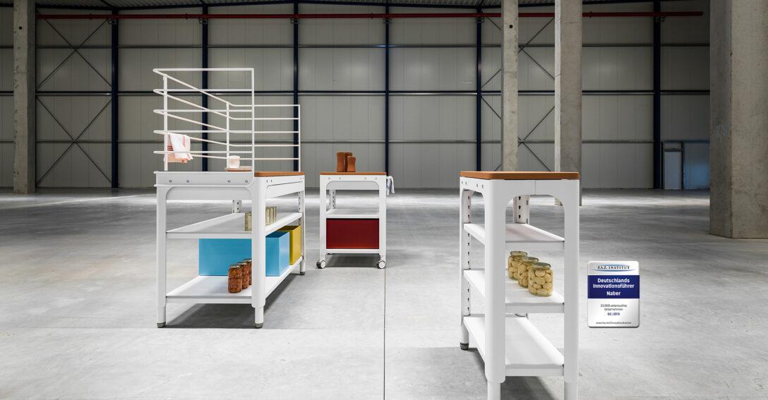 Large Size of Naber Kchenzubehr Nolte Betten Schlafzimmer Küche Wohnzimmer Nolte Blendenbefestigung