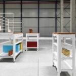 Naber Kchenzubehr Nolte Betten Schlafzimmer Küche Wohnzimmer Nolte Blendenbefestigung