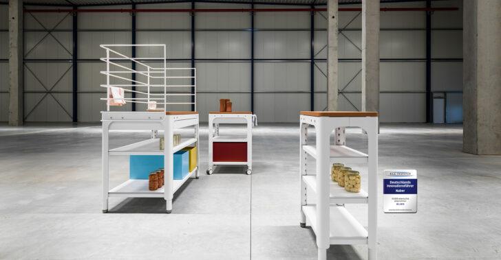 Medium Size of Naber Kchenzubehr Nolte Betten Schlafzimmer Küche Wohnzimmer Nolte Blendenbefestigung